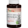 VitaKing Multi Mega Mineral -Vitaking-