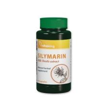 VitaKing silymarin kapszula 30 db táplálékkiegészítő