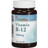 VitaKing Vitaking B12-vitamin 500mcg (kobalamin) kapszula 100db