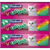 Vitakraft cat-stick mini kacsa, nyúl 3db
