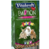 Vitakraft Emotion Kids - kisnyúl eledel 600g