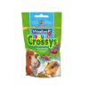Vitakraft Fruit Crossys - jutalomfalat tengerimalacoknak 50g