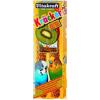 Vitakraft Kracker - mézes rudak papagájoknak 2db