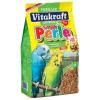 Vitakraft Menü mézes, vitaminos hullámos papagájnak 500 g