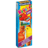 Vitakraft VK Dupla rúd színerősítő kanárinak