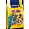 Vitakraft Vk.menü óriás papagájnak 1kg