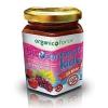 Vitalexpert Bioconnect Kids gyümölcs-és zöldség biokoncentrátum 210g