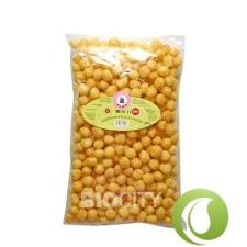 Vitalplus Bio Kukoricagolyó Natúr Sós 60 g előétel és snack
