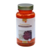 Vitamed Ganoderma kapszula 60 db