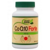 Vitamin Station CoQ10 Forte 100mg kapszula 100db