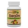 Vitamin Station every one tabletta 30 db