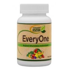 Vitamin Station every one tabletta 30 db vitamin