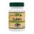 Vitamin Station Lutein 30 db