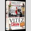 Vitéz László (díszdoboz) DVD