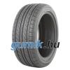 Vitour Formula X ( 175/65 R14 82H RWL )