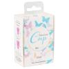 Viva Cup S - menstruációs kehely - kicsi
