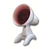 Vivamax 3000 100 W infralámpa