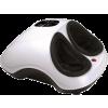 Vivamax Deluxe lábmasszírozó - Vivamax GYVM28