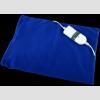 Vivamax GYVH18 Melegítõ párna mosható huzattal, 3 fokozatú szabályozóval