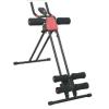 Vivamax Hasizom gép -Vivamax Turbo Trainer