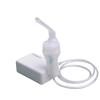 Vivamax Hordozható kompresszoros inhalátor (Vivamax)