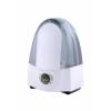 Vivamax ultrahangos párásító