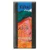 Vivani Bio Kids Tejcsoki Tejkrémmel 100 g