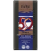Vivani Bio Sötét Tejcsokoládé 50% 80 g