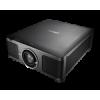 Vivitek DK10000Z lézer projektor (objektív nélkül)