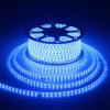 Vízálló LED szalag 60 leddel