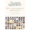 Vladimir Nabokov Egy naplemente részletei