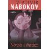 Vladimir Nabokov NEVETÉS A SÖTÉTBEN