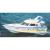 Vladyka SEA STAR jacht építőkészlet