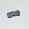 Vled Surface14 alu profil végzáró