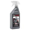 VMD Keréktárcsa-tisztító 500 ml (Keréktárcsa-tisztító)