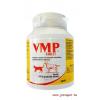 VMPlus tabletta 50db VMP