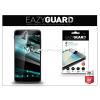 Vodafone Smart Platinium 7 képernyővédő fólia - 2 db/csomag (Crystal/Antireflex HD)