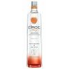 Vodka, Ciroc Mango 0.7l (37,5%)