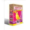 Vogel 500 g kanári eledel