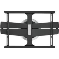 Vogel's DesignMount NEXT 7345 tv állvány és fali konzol
