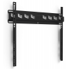 VOGELS MA3000 Fixed TV Wall Mount