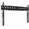 VOGELS MA4000 Fixed TV Wall Mount