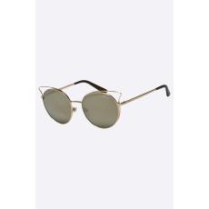 Vogue Eyewear - Szemüveg - arany
