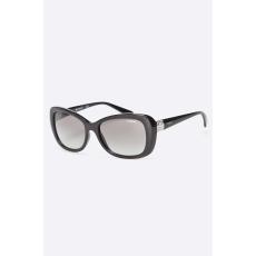 Vogue Eyewear - Szemüveg - fekete