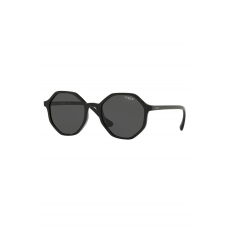 Vogue Eyewear - Szemüveg - fekete - 1314090-fekete