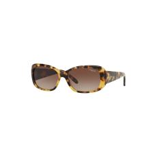 Vogue Eyewear - Szemüveg - többszínű - 1314107-többszínű