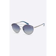 Vogue Eyewear - Szemüveg VO4023S.50254L - ezüst