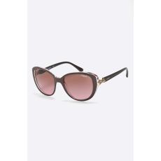 Vogue Eyewear - Szemüveg VO5092SB.246514 - barna