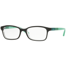 Vogue VO5070 W827 szemüvegkeret