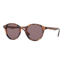 Vogue VO5327S 28197N HAVANA HONEY PURPLE BROWN napszemüveg napszemüveg